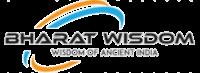 Bharat Wisdom Logo